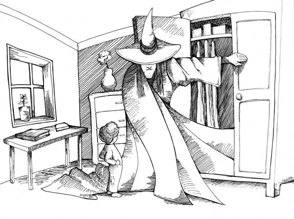 witch-in-wardrobe-small