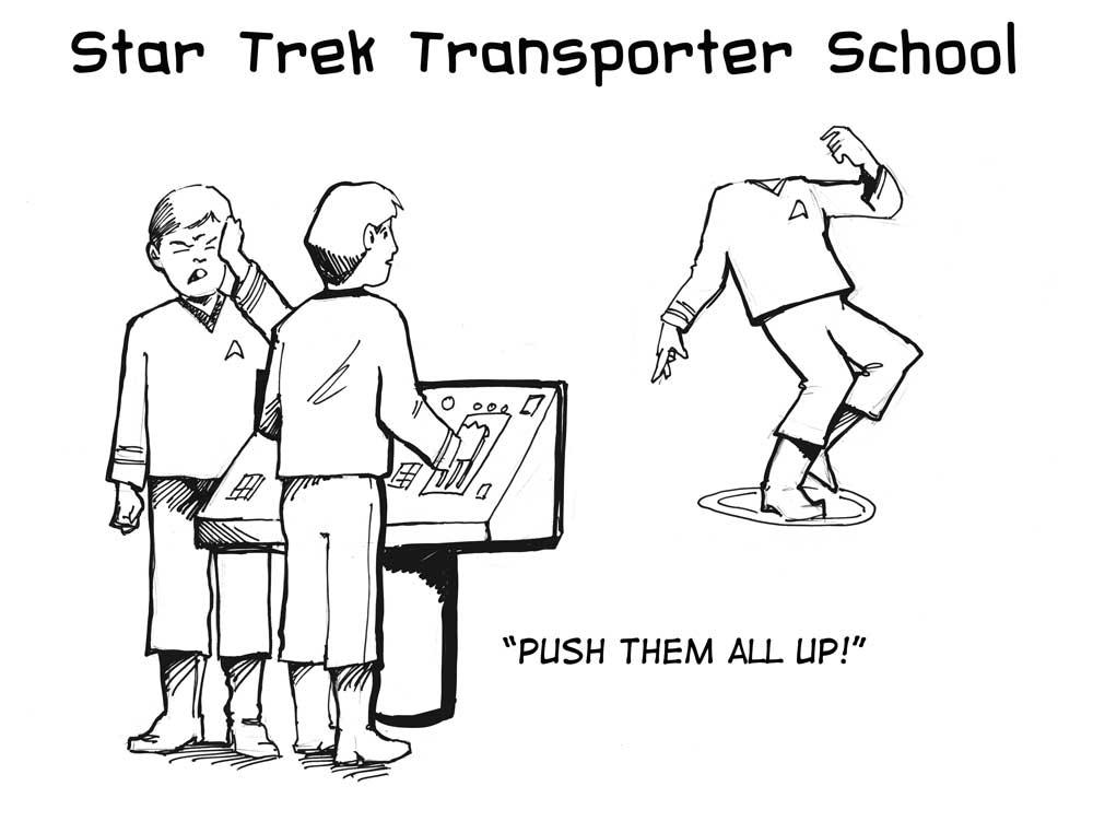 transporter-school