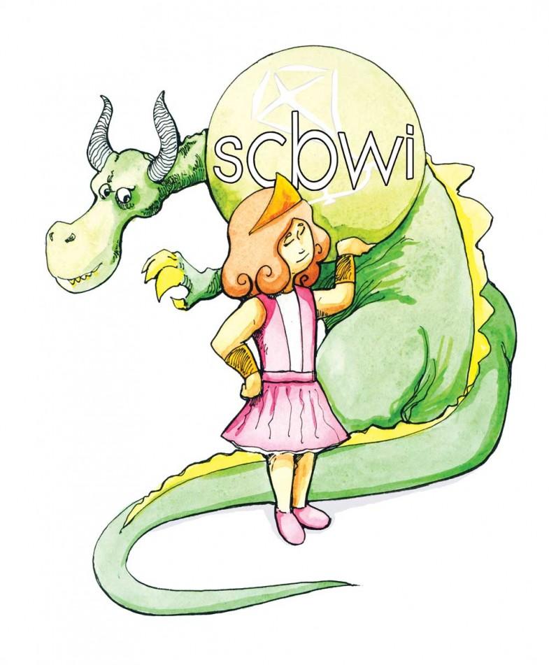 SCBWI-princesss