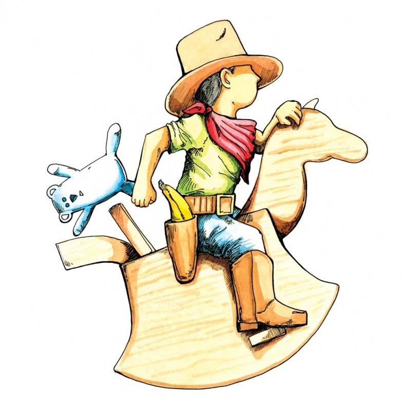 Cowboy-Kid-cover-3-rev