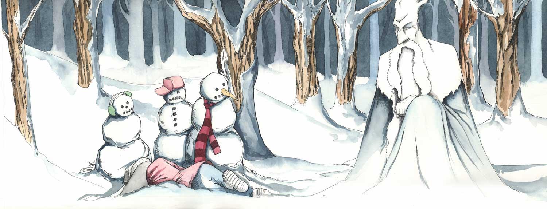 snow-king-art