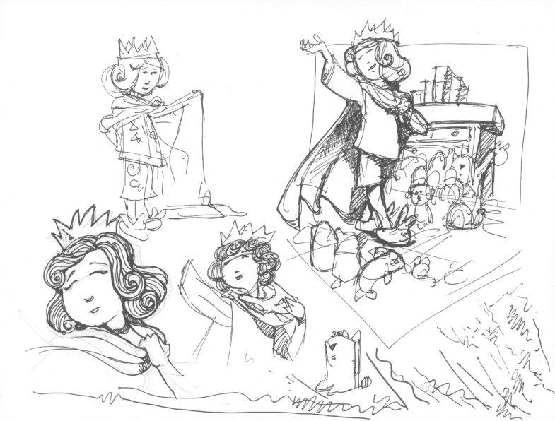 royal-sketch