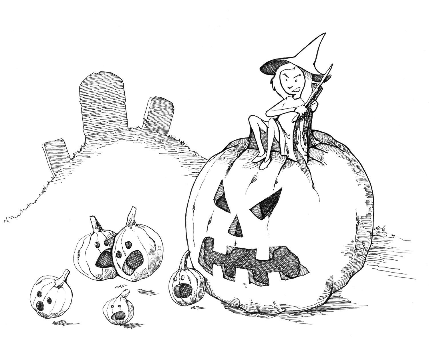 fright_stephen_ingram