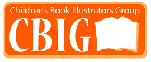 CBIG logo